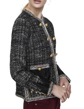 Chaqueta The Extreme Collection Tweed Martino